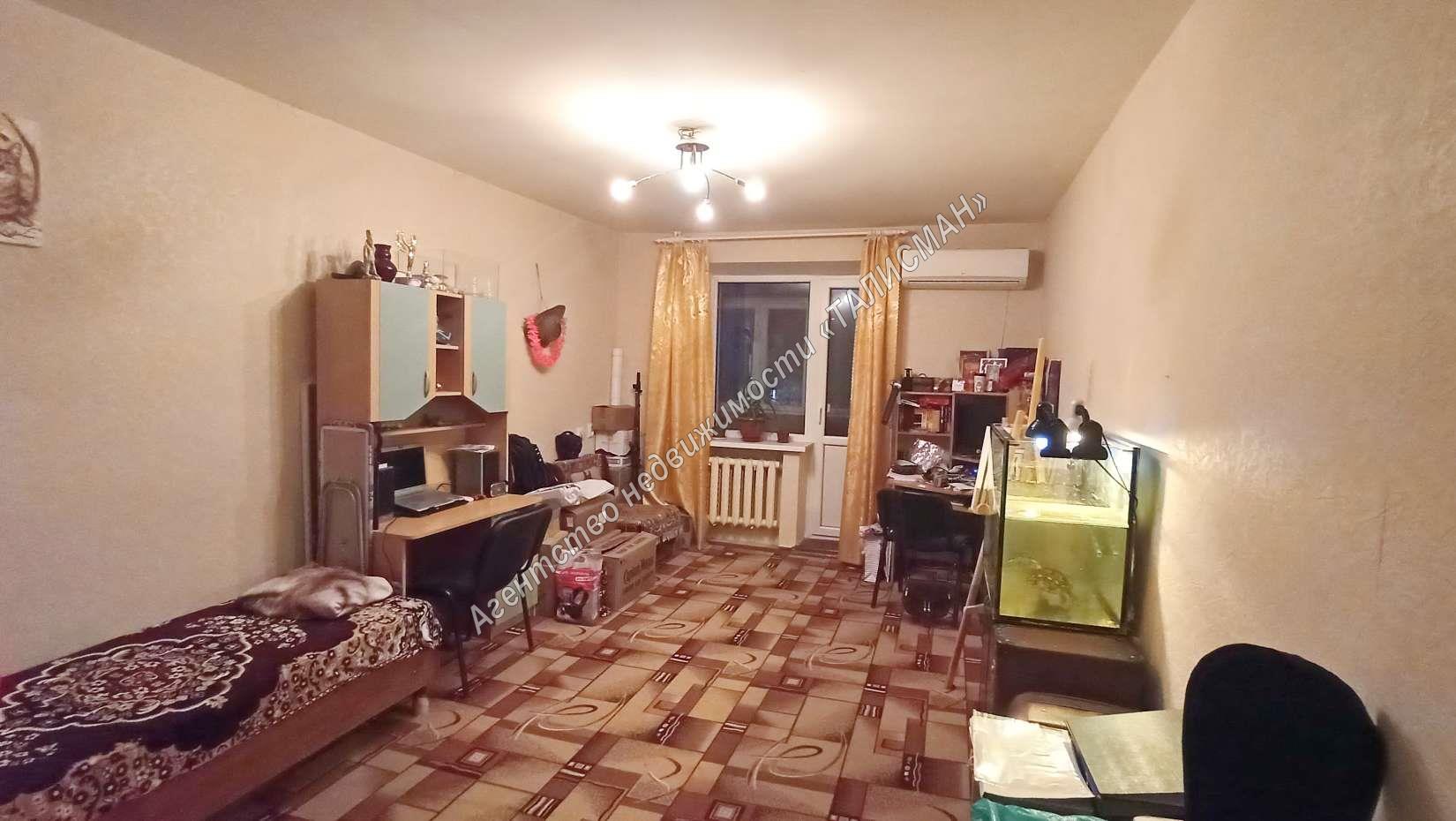 ОБЪЕКТ 31921 — 2-КОМН.КВ. В ЦЕНТРЕ УЛ.ГРЕЧЕСКАЯ