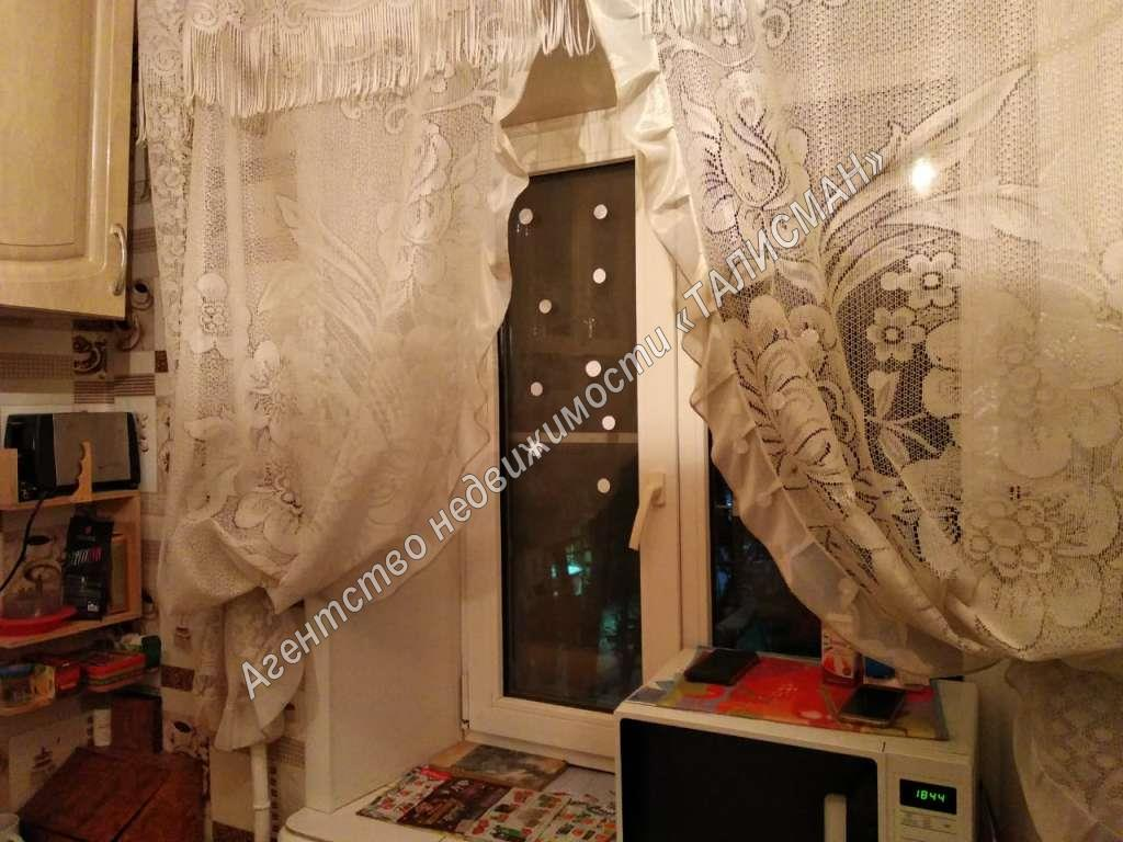 ОБЪЕКТ 30265 — 3-КОМН. КВ. Р-Н ЗЖМ